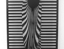 Applaus 68x125 cm