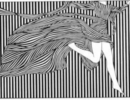 03 Frischer Wind 50x70 cm